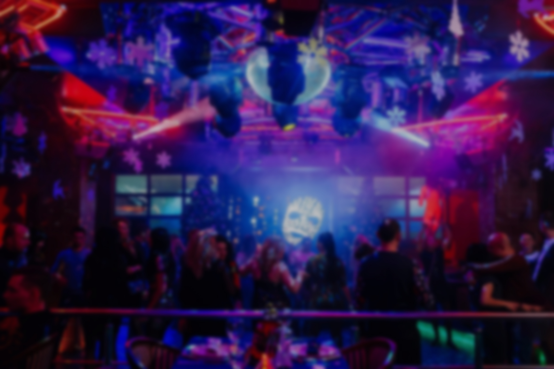 Планета ночной клуб калининграда ночной клуб на тараса шевченко